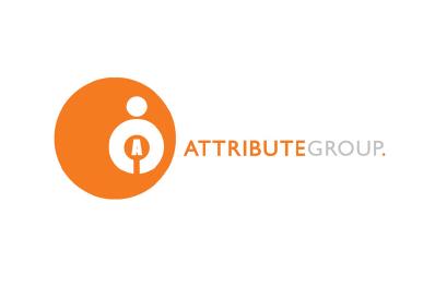 attribute logo