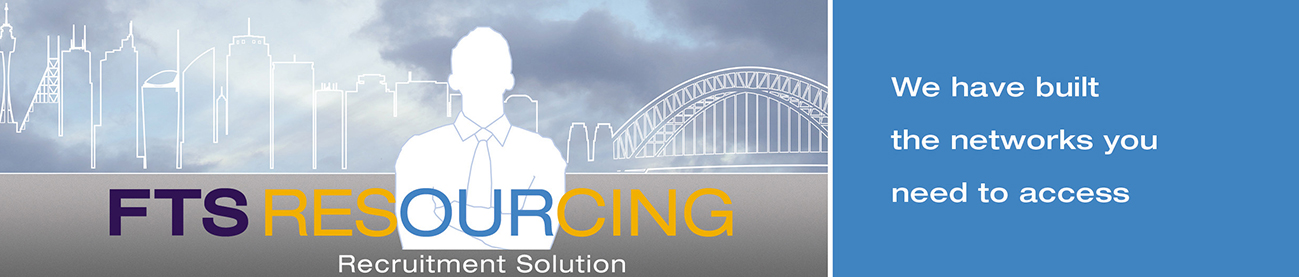 fts resourcing 1