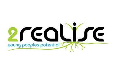 logo 2realise