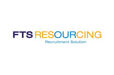 logo fts resourcing