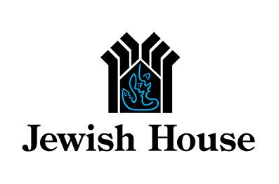 logo jewish house