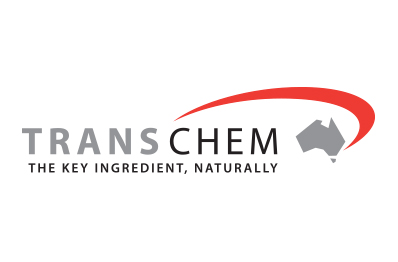 logo transchem logo