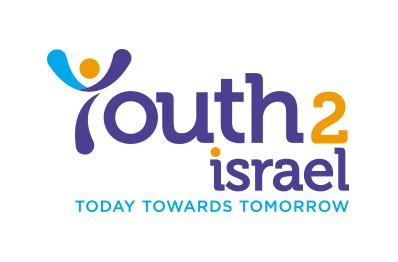 logo y2i