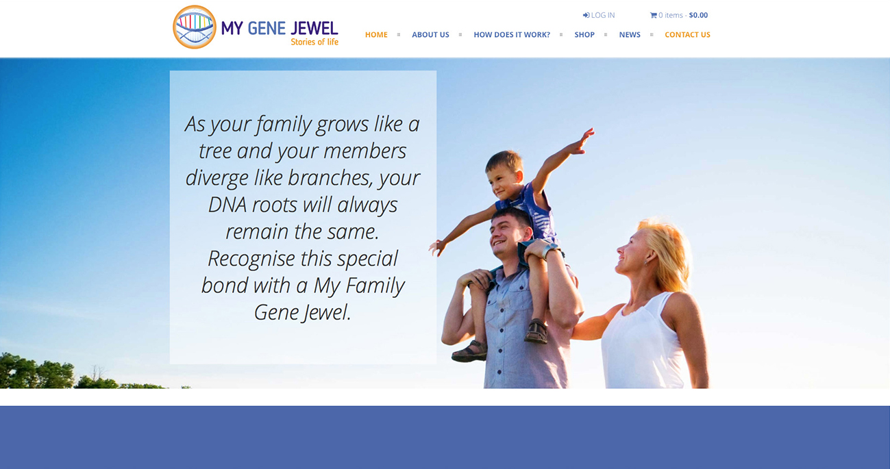 my gene jewel 2