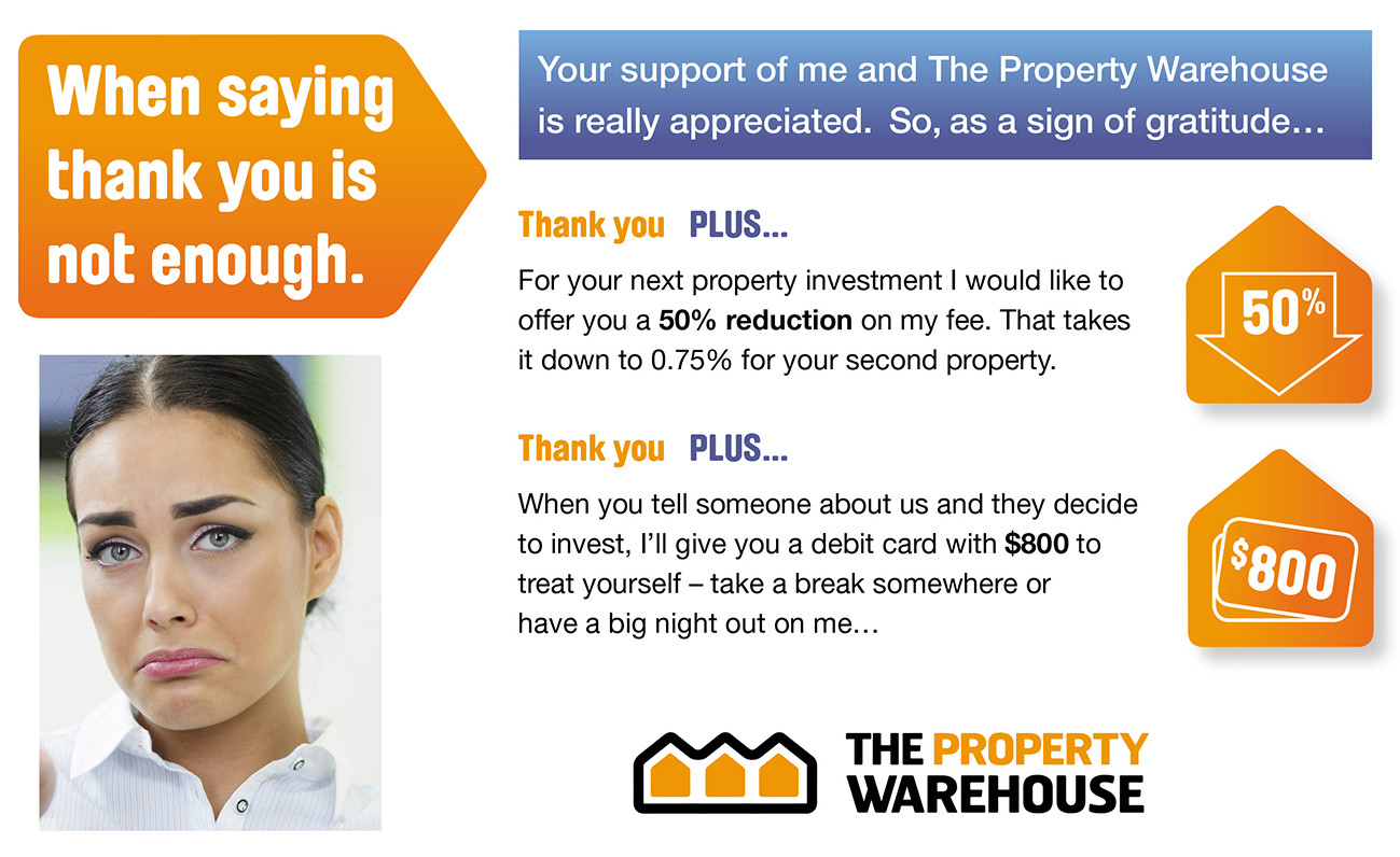 the property warehouse 1